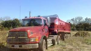 Ford AeroMax Dump Truck - YouTube Nizhny Novgorod Russia July 26 2014 White Semitrailer Truck Fs2015 Ford L9000 Semi Dyeable Truck Ford Defender Bumpers Cs Diesel Beardsley Mn File1948 F6 Cabover Coe Semi Tractor 02jpg Wikimedia Fatal Accident In Katy Sparks Driver Drug Alcohol Tests Jumps The Electric Bandwagon With New Fvision Salo Finland June 14 Yellow Cargo 1830 Trailer Trucks Wicks 2 Locations Serving Nebraska Tamiya 114 Aeromax Horizon Hobby