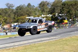 Rights Deal Signed For Super Trucks In Australia - Speedcafe Bangshiftcom Stadium Super Trucks A Huge Photo Gallery And Interview With Matthew Brabham Stadium Amrs Welcomes Boost Super Trucks To Round 5 Program Hlights From Super Ride Along With A Truck At Long Beach Pinterest Automatters More The Bittntsponsored Female Racer Rocks In Toronto Highflying Thrwheeling On Street Circuit Are Like Mini Trophy They X Games Robby Gordon Qotd Your Choice For Mental Motsports The Truth About Cars