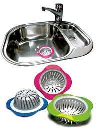 best 25 kitchen sink strainer ideas on pinterest sink strainer