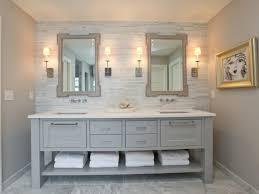 Best Bathroom Vanities Toronto by Bathroom Vanities Warehouse Bathroom Decoration