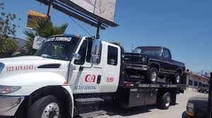CA AUTO TOWING | Towing Services Call Us At (323) 4196163 B P Towing Inc Home Los Angeles Towtruck Texture Gta5modscom Aaa Motors Impremedianet 18 2452jpg Police And Nicb Warn Of Bandit Tow Truck Scams Dodges La The Daily Beast Fox Towing Tel 323 7989102 Budget 15 Reviews 4066 E Church Ave Fresno Car Towed In The Fashion District Towtruck Driver Kids Ar Flickr Howard Sommers Photo Gallery