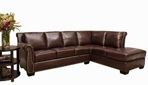 Havertys Furniture Leather Sleeper Sofa by Havertys Leather Sleeper Sofa Best Home Furniture Design