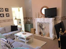 Sofa Bed Bar Shield Uk by Apartment Coleridge Holiday Flat South Shields Uk Booking Com