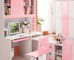 target furniture desks best 2017 intended for designs 4