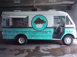 100 Denver Cupcake Truck Turnip The Beet The Final Justice League Of Street Food Party
