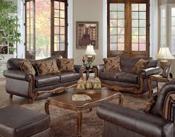 living room sets under 1000 dollars nakicphotography