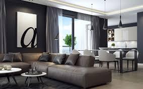 100 Holland Park Apartments For Rent In Development LIONS ESTATE