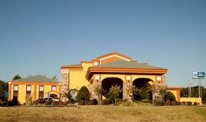 Sofa City Rogers Avenue Fort Smith Ar by Best Western Aspen Hotel Massard Ar Booking Com