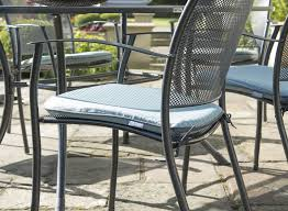 Kettler Outdoor Furniture Covers by Kettler Caredo Garden Furniture Garden Furniture World