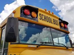100 Arbuckle Truck Driving School Dump Truck Law Breaking News