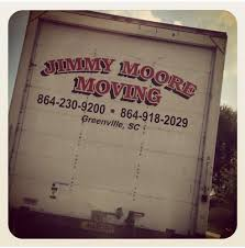 Jimmy Moore Moving - Movers - 111 Murrell Rd, Greenville, SC - Phone ... Thoroughfare Food Truck Trucks 807 S Main St Greenville Go Store It Get Quote 13 Photos Self Storage 1211 Roper Maayan Sechter Relocating To Sc One Person Shot Overnight In County Two Men And A Truckgreater Columbia Home Facebook Car Crashes Into Building Police Say Official Website Sheriff 2 Dead Deputy On Leave After Shooting Shuts Down White Two Guys And Trailer Tractor Service Auto Repair Ny Belene