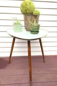 West German Tall XL Formica Table Plant Stand Guitar Pick Style Lu Van Guitar Pick Stacking Tables Vintage Mid Century Nesting Table Tables Picked Century Inc Stacking Stools Custom Boomerang And By Glessboards Custmadecom Reuleaux Triangle Guitar Pick Tikijohn On Deviantart Danish Modern Triangle Table Coffee Accent Craft Phil Powell Side 1stdibs Fan Faves Fniture Contemporary Shape Set A Pair 3piece Exclave Teardrop And Herman Miller