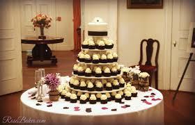 How Much Does A Wedding Cake Cost Elegant Black White Amp Purple And