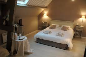 deco chambre taupe et blanc deco chambre taupe et blanc deco chambre blanc et taupe chambre