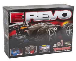 Traxxas E-Revo 16.8V Dual Motor 4WD Monster Truck RTR W/ TSM TQi ... Tra560864blue Traxxas Erevo Rtr 4wd Brushless Monster Truck Custom Jam Bodies The Enigma Behind Grinder Advance Auto 2wd Bigfoot Summit Silver Or Firestone Blue Rc Hobby Pro 116 Grave Digger New Car Action Stampede Vxl 110 Tra36076 4x4 Ripit Trucks Fancing Sonuva Rcnewzcom Truck Grave Digger Clipart Clipartpost Skully Fordham Hobbies 30th Anniversary Scale Jual W Tqi 24ghz