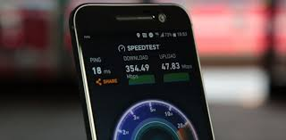 EE 4G Cat 9 Speed Test | Telecoms.com The Future Is Open Glinux Setup Your Own Speedtest Mini 4 Aplikasi Speed Test Terbaik Untuk Android Urbandigital Top 15 Free Website Tools Of 2017 Vodafone_4g_spe_tt_results_mediumjpg 100mb For Kvm Svers Network Egypt Web Hosting Provider Run Ookla From Menu Bar Tidbits Fibreband 1gbps Youtube Zong 4g Lte Speed Test Mycnection Aessment Online Tests How To Use Them And Which Are The Best A A Test Measure Access Performance Metrics How Internet On Ipad