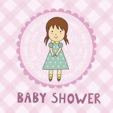 Rubber Duck Gender Reveal Baby Shower Invitation
