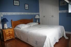 chambre d hote villandry chambre d hôtes batz sur mer villandry réservation chambre d hôtes