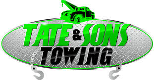 Professional And Affordable Towing Service In Atlanta, GA, 30315 Procession Honors Those Killed Along The White Line Pittsburgh Home Cts Towing Transport Tampa Fl Clearwater Towucktransparent Pathway Insurance Flat Tire Repair Service Atlanta 24 Hour Roadside Hawks Tow Truck Wikipedia Jgf 24hr 2210 Vine St Baltimore Md 21223 Ypcom Road Side Assistance Columbia Sc James Llc Best New Work Trucks For Sale In Mcdonough Georgia Ga Fast Cheap Near You 678 8319988 Model Aa Rarities Unusual Commercial Fords Hemmings Daily Flatbed Company Quality Exotic Car Southside Wrecker