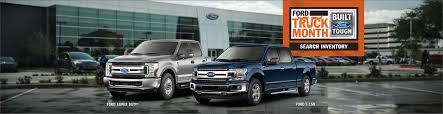 100 V6 Trucks For Sale Sames Kingsville D D S Service In Kingsville TX