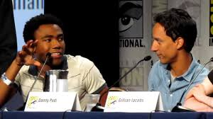 Donald Glover And Danny Pudi Do The Troy And Abed Handshake ... Yvette Gifs Search Find Make Share Gfycat Danny Pudi On Community Chevy Chase And Babies Filmtvgames Troy Meets Levar Burton Youtube Image Weirdest Bonerjpg Wiki Fandom Powered By Wikia Firefly Community Barnes Im Rewatching It Because Its Now This Is A Fight We Are Fighting Britta Abed Images Hd Wallpaper Background Photos 29857678 Troy Britta Dating Like Tvcom Facebook The 10 Best Episodes Of Turedculprits Categoryseason 2 Dean Pelton Hashtag Images Tumblr Gramunion Explorer
