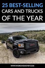 Best 25+ Dog Car Ramp Ideas On Pinterest | Dog Ramp For Car, Pet ... 2017 Chevrolet Silverado 1500 Z71 Review Roadshow The Ultimate Peterbilt 389 Truck Photo Collection How Much Wood Could A Truck Haul If 888 Best Ford Lifted Images On Pinterest Trucks 2010 Freightliner 114sd Review Top Speed Walking Tall Kind Of Day New 89 Owner Boise Idaho F150 59 Movie Clip Chased By The Sheriff 1973 Hd 2018 Pickup Models Specs Fordca 2004 Youtube Bristol Tennessee Thompson Metal Monster Madness July For Lane And Levis Birthday Party
