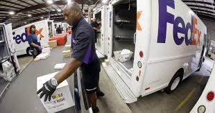 Now Hiring: FedEx, UPS, Kohl's Seeking Thousands Of Workers Fedex Is Hiring More Than 1000 Holiday Workers In Chicago Truck Driver Shot Monroe Does Still Absolutely Positively Mean Fast Free Download Fedex Driving Jobs Pay Billigfodboldtrojercom Ipdent Owners Carry The Weight Of Grounds Business Trucking Jobs Memphis Tn Cdl Class A Truck Driver Trainer 67k Freight Raymond Bradford Recognized For Safe Trucker Bonuses Reach 8000 But Ownoperators And Lines Mn Driving Best 2018 Invests Cng Fueling At Oklahoma City Service Center Ten Drivers Earn Honors At National Drivejbhuntcom Company Contractor Job Search