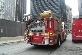 100 New York Fire Trucks Free Images New York Transport Fire Truck Emergency Service