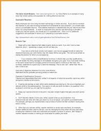 How To Write A Resume About Myself The Seven Secrets You - Marianowo.org New Textkernel Extract Release Cluding Greek Cv Parsing Indeed Resume Template Examples Fresh Example 7 Ways To Promote Your Management Topcv How Spin Your For A Career Change The Muse Create Professional Rumes Rources Office Of Student Employment Iupui For Experience Update Work Best Templates 2019 Get Perfect Ideas Clr To Ckumca Updating My Resume Now With Icons Free Inkscape Mplate Volunteer Sample Writing Guide Pdfs