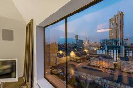100 Grand Designs Lambeth Water Tower 5 Bedroom Property For Sale In George Mathers Road