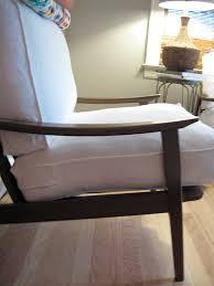 Brown Leather Sofa Bed Ikea by Ikea Lillberg Sofa Bed Surferoaxaca Com