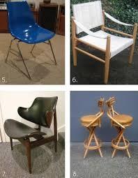 Craigslist Tucson Furnituredesign