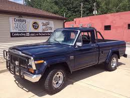 100 Old Jeep Trucks 1983 J10 Pickup Truck Cars Pickup Truck