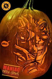 Batman Bat Symbol Pumpkin Pattern by 8 Best Batman And The Joker Images On Pinterest Comics