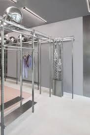 100 Studio Designs S Studio Designs PEU PEU With Large Moving Spheres In China