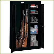 Homak Gun Cabinets Canada by Stack On 10 Gun Cabinet Canada Roselawnlutheran