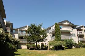 Park Lane Manor Apartments, Abbotsford BC - Walk Score Fraser Valley For Sale Langley Abbotsford Chilliwack Real New Apartments Wwwmelbourneprojectrketingcomau Pace Of Youtube Trendy 2br Inner City Riverside Apt Apartments For Rent In St Josephs Hansen Partnership Precinct Axiom Project Architectural Glazing Whats Sale Regency Park Investment Condos Rentals Allowed 251 Johnston Street Vic 3067 Mls At 30525 Cardinal Av 1 Zoloca Gallery The Warehouse Itn Architects 7