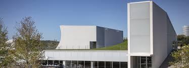100 Steven Holl House Steven Holls Expansion Of The Kennedy Center For The