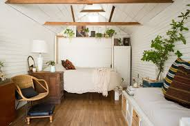 100 Bungalow Living Room Design Tiny Home Small Tips