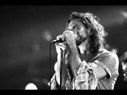Eddie Vedder No Ceiling by Eddie Vedder No Ceiling On Youzeek Com