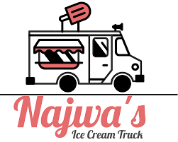 Najwas Ice Cream Truck | Massachusetts – (857)242-6404 Illustration Ice Cream Truck Huge Stock Vector 2018 159265787 The Images Collection Of Clipart Collection Illustration Product Ice Cream Truck Icon Jemastock 118446614 Children Park 739150588 On White Background In A Royalty Free Image Clipart 11 Png Files Transparent Background 300 Little Margery Cuyler Macmillan Sweet Somethings Catching The Jody Mace Moose Hatenylocom Kind Looking Firefighter At An Cartoon
