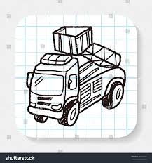 Truck Doodle Stock Illustration 327959624 - Shutterstock Vintage Pickup Truck Doodle Art On Behance Stock Vector More Images Of Awning 509995698 Istock Bug Kenworth Mod Ats American Simulator Truck Doodle Hchjjl 74860011 Royalty Free Cliparts Vectors And Illustration Locol Adds Food To Its Growing Fast Empire Eater La 604479026 Shutterstock A Big Golden Dog With An Ice Cream Background Clipart Our Newest Cars Trains And Trucks Workbook Hog