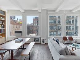 Best 25+ New York Loft Ideas On Pinterest | New York Apartments ... Marvellous Interior Designs For Homes Ideas New House 70 Bedroom Decorating How To Design A Master Best 25 Modern Home Interior Design Ideas On Pinterest Wallpaper Interiors Architecture Fashion Art Apartment Apartment Bedroom 51 Living Room Stylish Awesome To Home Interiors Cool You 1622 Institute Of Australia Dia Top 10 Trends Of 2016 Youtube House Office Office Space Nyc Curbed Ny