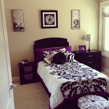 Teenage Girl Bedroom Design Decor For The Home This Is How We Decorated My Daughters