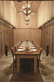 ella dining room bar sacramento 2008 uxus