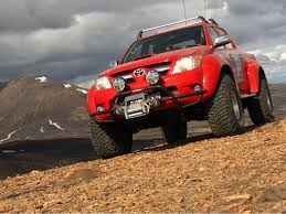 Toyota Hilux Top Gear Volcano Wallpaper | 1600x1200 | #25423 Toyota Vs Jeep Powertrain Warranties Fj Cruiser Forum Killing Hilux Top Gear Rc Edition Traxxas Trx4 Youtube Filegy56 Mzz Gears 30 D4d 7375689960jpg Pickup Truck Drag Race Usa Series 2 Peet Mocke V6 Timeline Express Announcements Archive Page Of 3 Arctic Is It In You Rutledge Woods Trd Pro Tundra S3 Magazine As Demolished On The Bbc Television Program Trucks Vehicle Cversions Patrol Hilux Review Specification Price Caradvice Topgear Malaysia This Is A Oneoff 450bhp V8engined Isuzu Dmax At35 Review