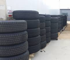 100 Truck Accessories Greensboro Nc Used KTD Takeoffs Kernersville NC