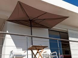 parasol deporte rectangulaire leroy merlin appartements et maisons