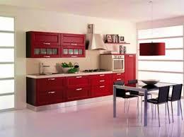 cuisine pas cher modele de cuisine en u affordable stunning modele de salon en u