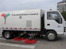 Pin By ISUZU TRUCKS On Road Sweeper Kit For Street Road Sweeper ... Afohabcom Elgin Equipment Best Iben Trucks Beiben 2942538 Dump Truck 2638 Isuzu Sweeper Trucks For Sale Used On Buyllsearch Street Sweepergarbage Trucksfire Trucksambulance For Sale Used 2002 Sterling Cargo Sc8000 For Sale 1787 Hot Selling Road Washer Truck Npr In Chinapowerstar Med Heavy Trucks Myanmar 8cbm Isuzu Sweeper Master Http Street Industrial Sweepers Filestreet Airport Cologne Bonn7179jpg And Cleaning Haaker Equipment Company